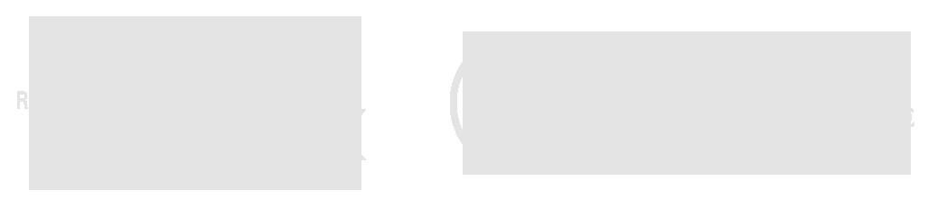 rrhba and regina chamber